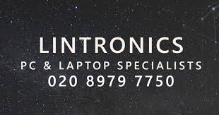 Lintronics