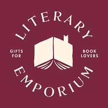 Literary Emporium Discount Code