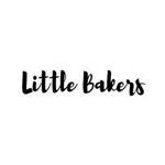 Little Bakers Discount Code