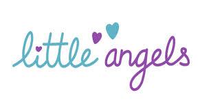 Little Angels Prams