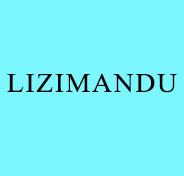 Lizimandu Discount Code