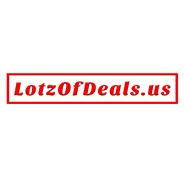 Lotz Of Deals Discount Code
