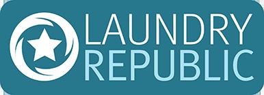 Laundry Republic