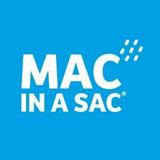 Mac In A Sac Discount Code