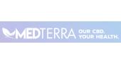 Medterra CBD UK Discount Code