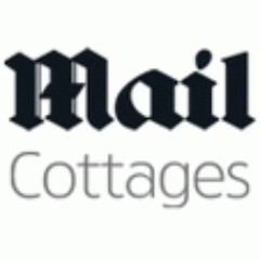 Mail Cottages Discount Code