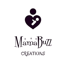 Mama Buzz Creations Discount Code