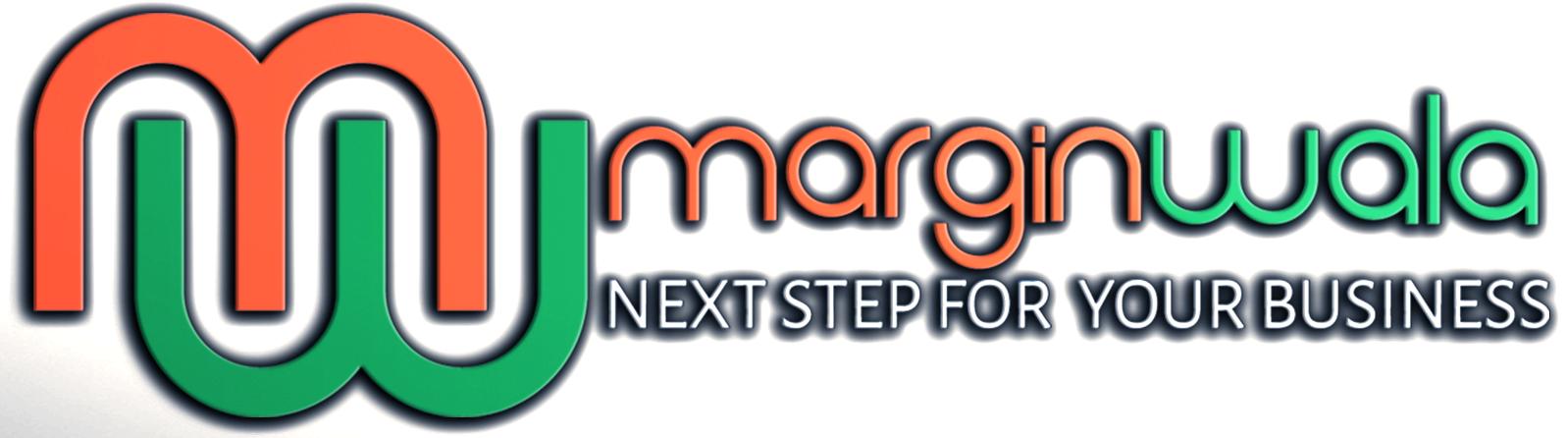 Margin Wala Discount Code