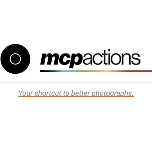 MCP Actions Discount Code