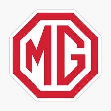 UKLG_MG Motors Discount Code