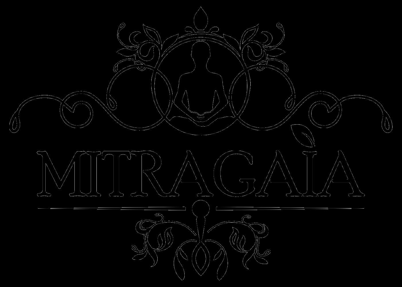 MitraGaia Discount Code
