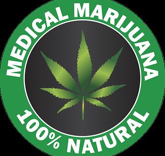 Mmj Online Dispensary Discount Code