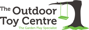The Outdoor Toy Centre discount code
