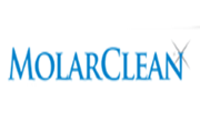 MolarClean Discount Code