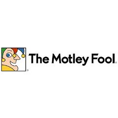 The Motley Fool Discount Code