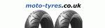 Moto-tyres Discount Code