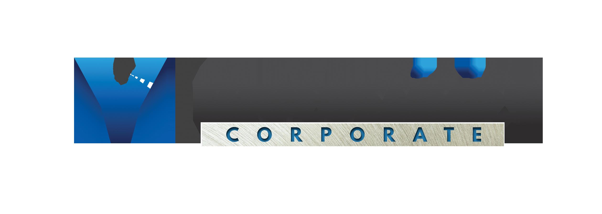 Motorfinity Group Discount Code