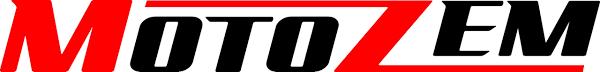 Motozem CZ/SK/PL Discount Code