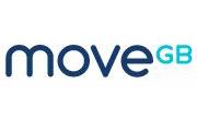 MoveGB Discount Code