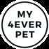 My 4ever Pet Discount Code