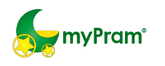 MyPram