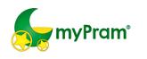 MyPram Discount Code