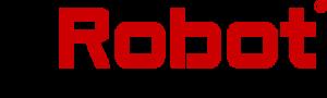 MyRobotcenter Discount Code