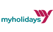 Myholidays UK Discount Code