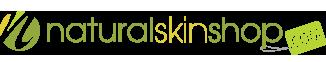 NaturalSkinShop Discount Code