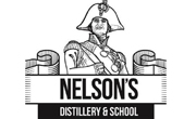 Nelson's Distillery & School