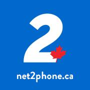 Net2Phone Discount Code