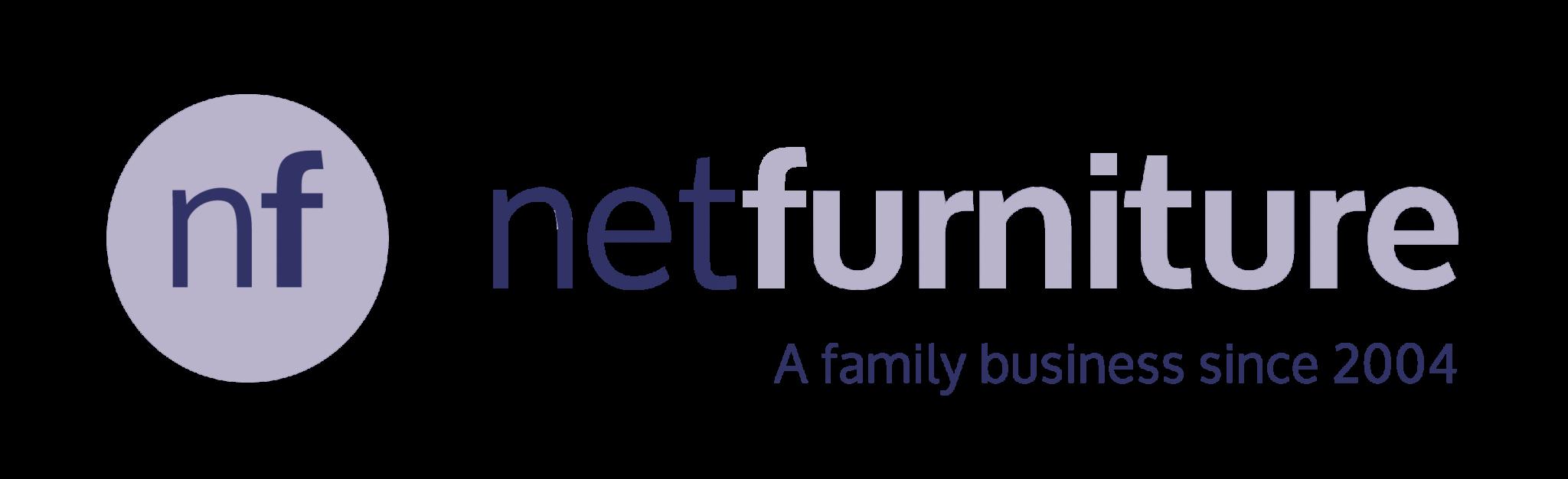 Netfurniture Discount Code