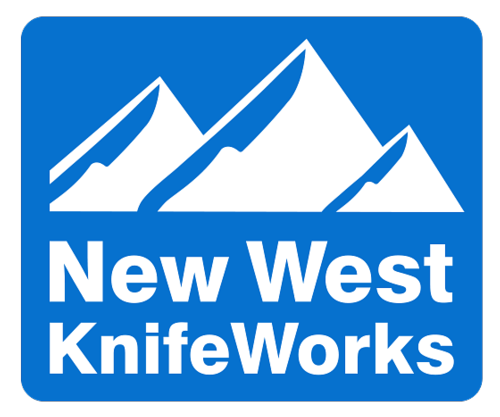New West KnifeWorks Discount Code