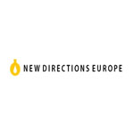 New Directions UK