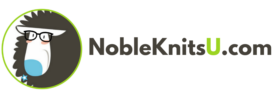 Noble Knitsu Discount Code