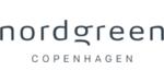 Nordgreen Discount Code