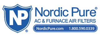 Nordic Pure Air Filters Discount Code