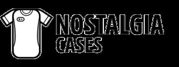 Nostalgia Cases Discount Code