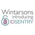 Wintarsons Discount Code