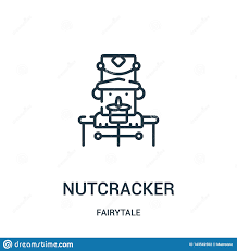 Nutcracker Discount Code