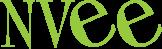 NVee Discount Code