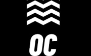 Oc Gear Discount Code