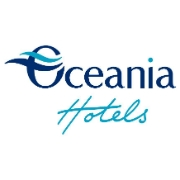 Oceania Hotels UK Discount Code