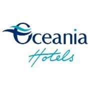 Oceania Hotels UK Discount Code