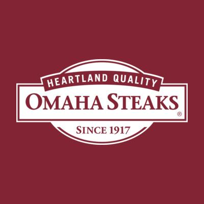 OmahaSteaks Discount Code