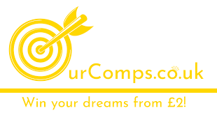 OurComps.co.uk Discount Code