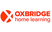 Oxbridge Home Learning discount code