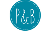 P & B Home Discount Code
