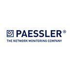 Paessler UK Discount Code
