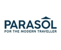 Parasol Store Discount Code